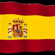 Перевод на испанский язык