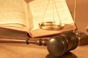 Цивільне право