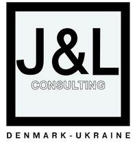 j-l.com.ua