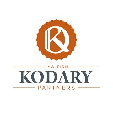 kodary