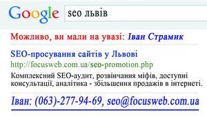 seo-focusweb