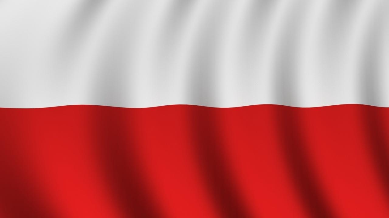 poland_flag-1280x720