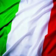 Переклад на Італійську мову