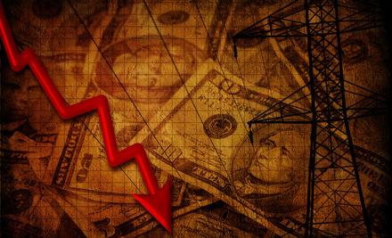 economic-crisis