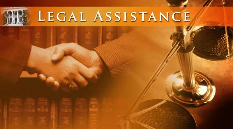 legalassistance.307102625_std