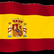 Переклад на Іспанську мову