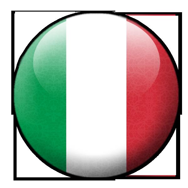 акредитований перекладач Італія
